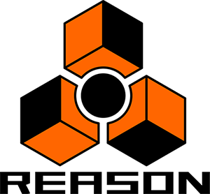 Reason Software Logo
